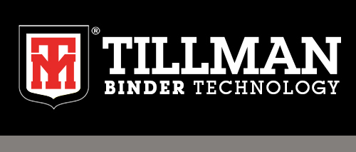 Tillman Binder Technology