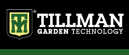 Tillman Garden Technology